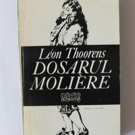 Leon Thoorens - Dosarul Moliere