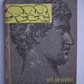M.F. Nesturh - Originea omului