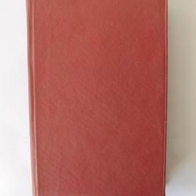 Marcel Proust - Pastiches et melanges (editie hardcover in limba franceza, interbelica, frumos relegata)