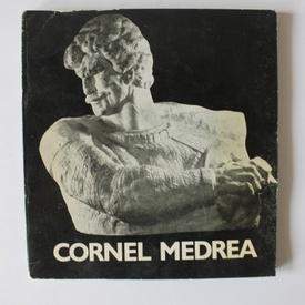Marin Mihalache - Cornel Medrea (mic album)