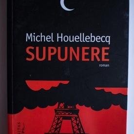 Michel Houellebecq - Supunere