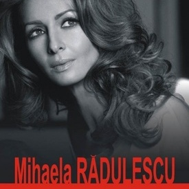 Mihaela Radulescu - Despre lucrurile simple