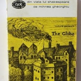Mihnea Gheorghiu - Scene din viata lui Shakespeare