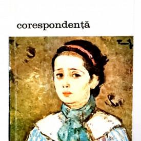 N. N. Tonitza - Corespondenta (1906-1939)
