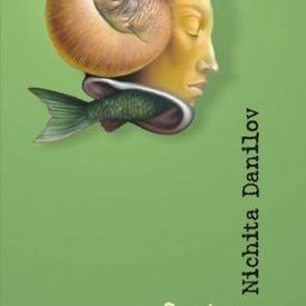 Nichita Danilov - Centura de castitate (contine CD)