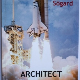Nicholas Sogard - Architect of my own rise
