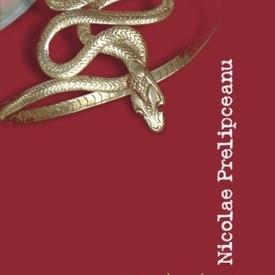 Nicolae Prelipceanu - Un teatru de alta natura (contine CD)