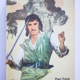 Paul Feval - Cocosatul