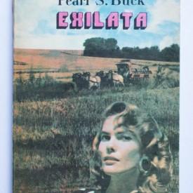 Pearl S. Buck - Exilata