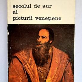 Pietro Aretino, Paolo Pino, Lodovico Dolce - Secolul de aur al picturii venetiene