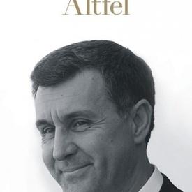 Principele Radu al Romaniei in dialog cu Nicolae Dragusin - Altfel
