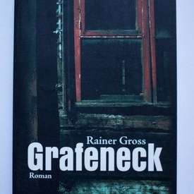 Rainer Gross - Grafeneck