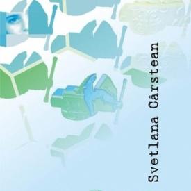 Svetlana Carstean - Floarea de menghina (contine CD)