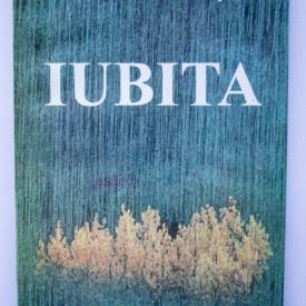 Thomas Hardy - Iubita