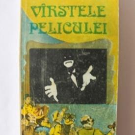 Tudor Caranfil - Varstele peliculei
