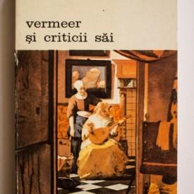 Tudor Octavian - Vermeer si criticii sai