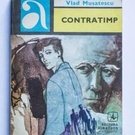 Vlad Musatescu - Contratimp