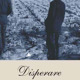 Vladimir Nabokov - Disperare (editie hardcover)