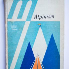 Walter Kargel - Alpinism (editie hardcover)
