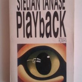 Stelian Tanase - Playback