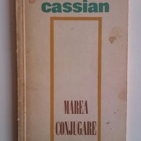Nina Cassian - Marea conjugare