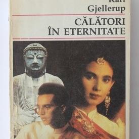 Karl Gjellerup - Calatori in eternitate