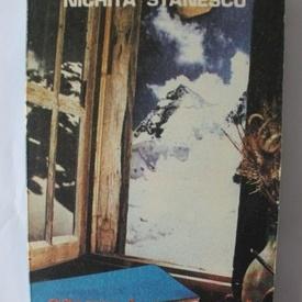 Nichita Stanescu - Colinda de inima (poeme de dragoste)