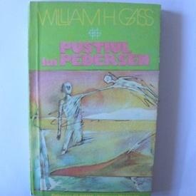 William H. Gass - Pustiul lui Pedersen