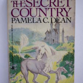 Pamela C. Dean - The secret country