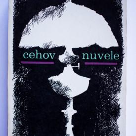 A. P. Cehov - Nuvele (1880-1890)