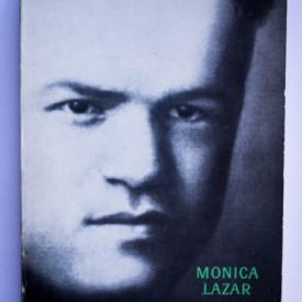 Monica Lazar - Pavel Dan (1907-1937)