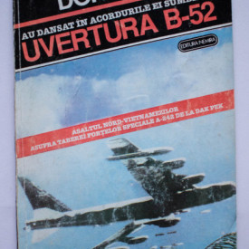 Don Bendell - Uvertura B-52