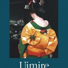 Amelie Nothomb - Uimire si cutremur