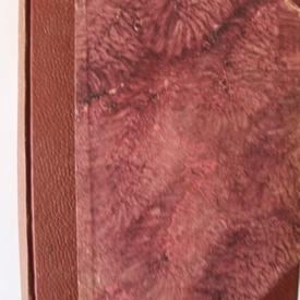 Axel Munthe - Cartea de la San Michele (editie hardcover, interbelica, frumos relegata)