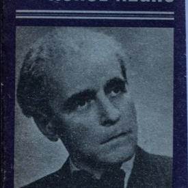Cezar Petrescu - Aurul negru