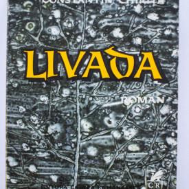 Constantin Chirita - Livada