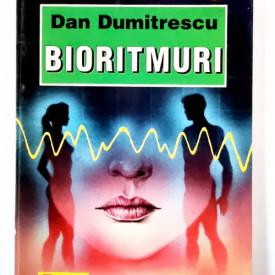 Dan Dumitrescu - Bioritmuri