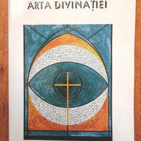 Dan Seracu - Arta divinatiei