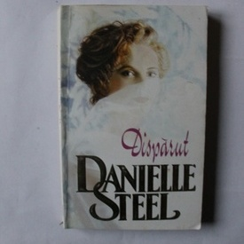 Danielle Steel - Disparut