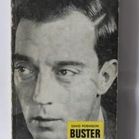 "David Robinson - Buster Keaton ""Malec"""