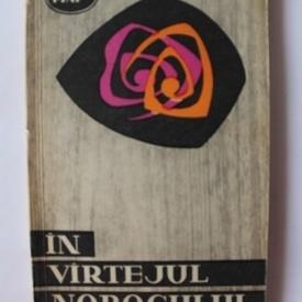Edith Piaf - In vartejul norocului