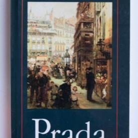 Emile Zola - Prada