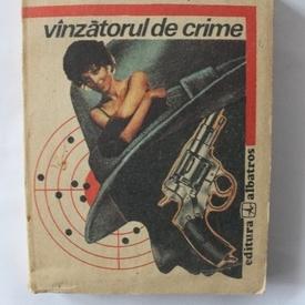 Fani Turakova - Vanzatorul de crime