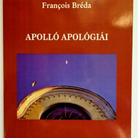 Francois Breda - Apollo Apologiai