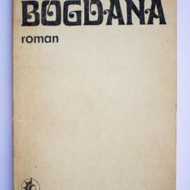 Ioana Postelnicu - Bogdana