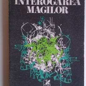 Ion Caraion - Interogarea magilor
