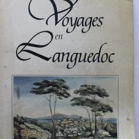 J. Taylor, Ch. Nodier & Alph. de Cailleux - Voyages en languedoc