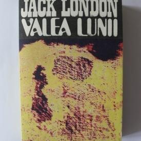 Jack London - Valea lunii