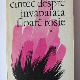 Johannes Linnankoski - Cantec despre invapaiata floare rosie