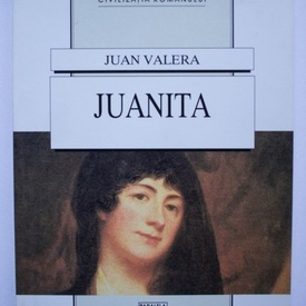 Juan Valera - Juanita